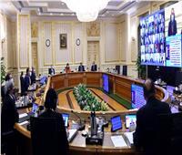 الحكومة توافق على تعديل مشروع قانون «إعادة تنظيم الأزهر»