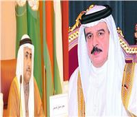 ملك البحرين يهنئ«العسومي» بعد انتخابهرئيسًاللبرلمان العربي