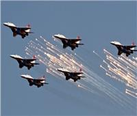 التلفزيون السعودي: قوات التحالف العربي دمرت 6 طائرات مسيرة للحوثيين