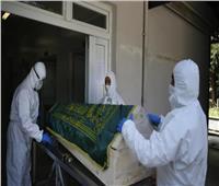 تركيا تكسر حاجز الـ«10 آلاف» حالة وفاة بفيروس كورونا