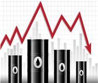بسبب كورونا.. أسعار النفط تنخفض لأكثر من 5%