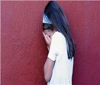ضبط عامل حاول اغتصاب طفلة في نجع حمادي