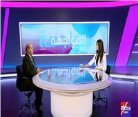 «قنديل»: يجب أن يتحول الإسلام من نصوص ودعوات على المنابر لممارسة