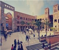 كل ما تريد معرفته عن الجامعات الأجنبية وفروعها المعتمدة في مصر