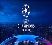 تعرف على نتائج مواجهات الجولة الثانية بدوري أبطال أوروبا