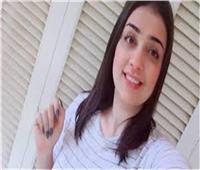 من الرقص إلى الحبس.. 10 محطات في قضية هدير الهادي فتاة «التيك توك»