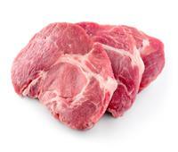 نقيب الفلاحين: مصر في الطريق للاكتفاء الذاتي من اللحوم الحمراء
