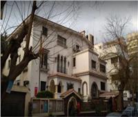 معهد ثربانتس بالإسكندرية يستأنف أنشطته بنظام الحضور