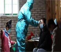 بلغاريا تسجل 2760 إصابة جديدة بكورونا خلال 24 ساعة