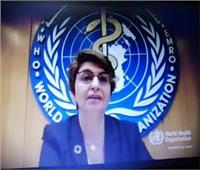 الصحة العالمية تؤكد استعدادها للموجة الثانية من فيروس كورونا