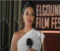 فيديو| داليا البحيري: أتمنى تجسيد شخصية فرعونية تعبر عن عظمة مصر