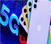 بعد شبكات «5G»..تعرف على خطوات ضبط استهلاك البيانات على الهاتف المحمول