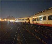 خاص | السكة الحديد: تشكيل لجنة فنية لبحث أسباب حادث قطار طنطا