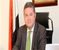 اليوم.. وزير قطاع الأعمال في المحلة لتأسيس شركة لكرة القدم
