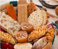 استشاري تغذية يحذر من الإفراط في تناول حلوى المولد