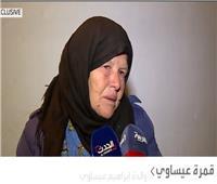 فيديو  والدة مهاجم كنيسة نيس تكشف تفاصيل جديدة