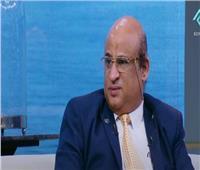 فيديو  نائب مدير «حميات إمبابة»: فصل الشتاء يزيد من شراسة «كورونا»