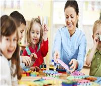 فيديو| «لصناعة بطل» .. نصائح هامة للتعامل مع مهارات الأطفال