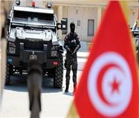 بعد تبني هجوم «نيس»| تونس تحقق في حقيقة تنظيم «المهدي بالجنوب التونسي»