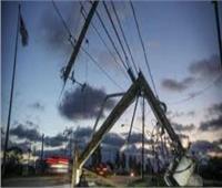مصرع شخص صعقا بالكهرباء بمركز بدر بالبحيرة