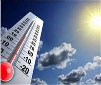 معتدل الحرارة صباحًا ومائل للبرودة ليلاً.. «الأرصاد» تكشف حالة الطقس غدا