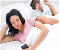 احذر.. 10 علامات تؤكد خيانة زوجتك