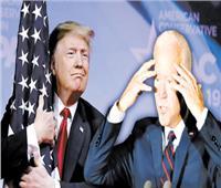 من يحسم «أخـطر» انتخابات تشهدها أمريكا ؟