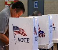 فيديوجراف | كيف يتم التصويت في الانتخابات الرئاسية الأمريكية؟