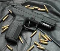تعرف على خطوات ترخيص السلاح لتأمين نفسك