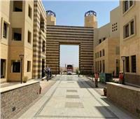 قبل افتتاحها.. ننشر المنح المقدمة من جامعة الملك سلمان بشرم الشيخ