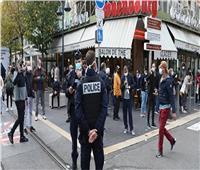 الجزائر تدين اعتداء إرهابيا على مكان عبادة بمدينة نيس الفرنسية