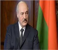 رئيس بيلاروس: لن نبتعد عن روسيا