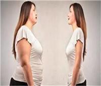 بالفيديو.. استشاري يكشف عن حلول غير جراحية لفقدان الوزن