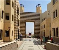 ننشر أسماء الجامعات الأهلية الجديدة «تحت الإنشاء»