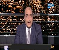 الباز: مكانة النبي محمد في مصر تختلف عن أي مكان بالعالم