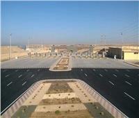 محافظ جنوب سيناء: إنفاق 9 مليارات جنيه علىمشروعات الطرق والموانئ
