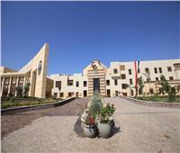 صور | 20 معلومة عن جامعة الملك سلمانقبل افتتاحها