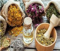 5 أعشاب طبيعية تساعد على التخلص من الألم
