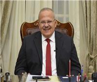 جامعة القاهرة تطلق قافلتين شاملتين لقرى محافظة الجيزة