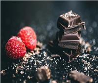 الأفوكادو والشيكولاتة لبشرة نضرة وشباب دائم