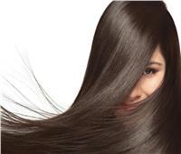 5 توابل طبيعية لعلاج مشاكل الشعر