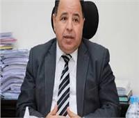 «المالية» نستهدف الحفاظ على حقوق مصر الضريبية دوليًا