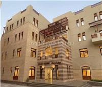 وزير التعليم العالي: «الملك سلمان» تضم فندقا تعليميا متكاملا لاستضافة الطلاب