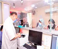 محافظ أسيوط: الحكومة قدمت تسهيلات كبيرة للمواطنين في طلبات التصالح