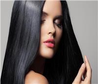 لجمالك| من منزلك.. طريقة عمل صبغة شعر طبيعية