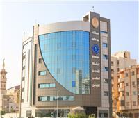 الرعاية الصحية: نصف مليون خدمة طبية لأهالي بورسعيد في 3 أشهر