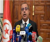 رئيس الحكومة التونسية: هجوم نيس «جبان ووحشي»..وإدانتنا له مطلقة