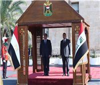 رئيس الوزراء: الدولة المصرية نجحت في التعامل مع جائحة كورونا