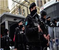 لإعجابهم بـ«love» على أخبار «زلزال أزمير»..تركيا تعتقل 28 مواطنًا