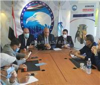 «مستقل وطن» بالمنيا يعقد اجتماعاً لدعم مرشحيه في «إعادة النواب»